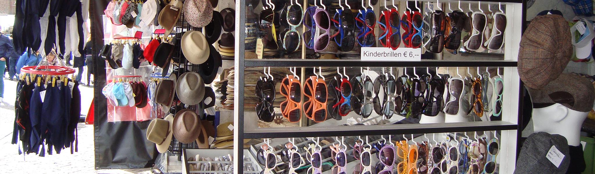markt-slider-zonnebrillenrekje