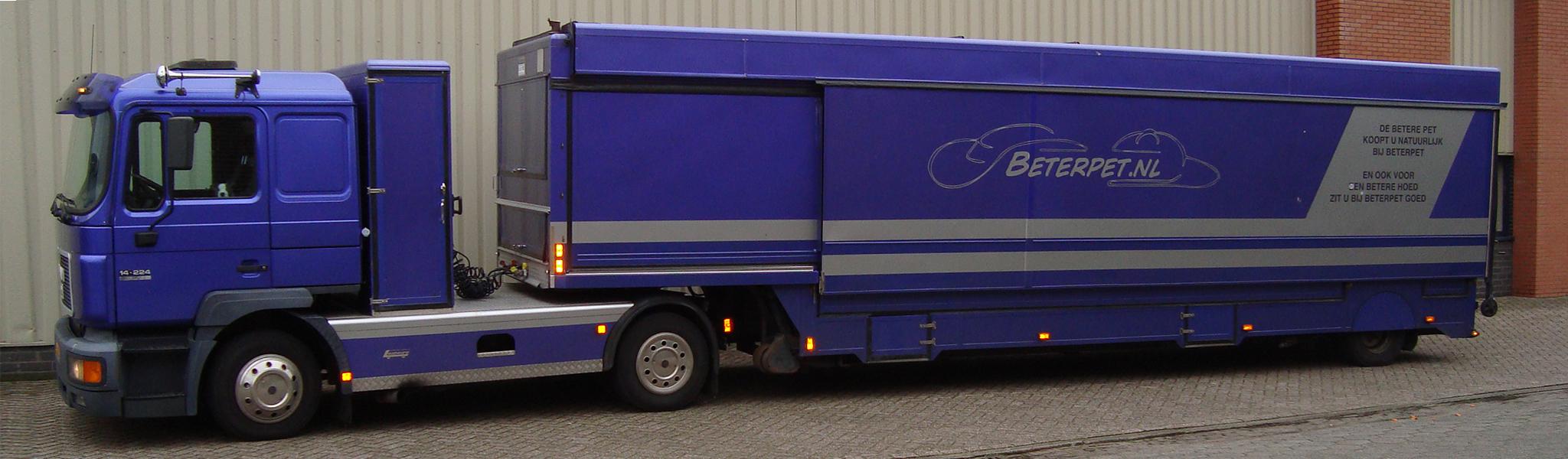 markt-slider-vrachtwagen